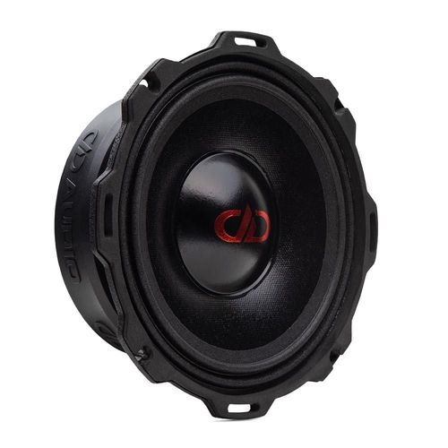 DD Audio VOM6.5a-S4
