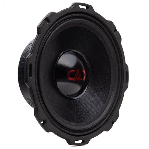 DD Audio VOM8a-S4